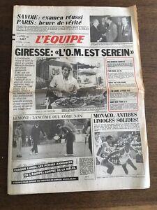 Journal-l-039-equipe-16-octobre-1986-41-eme-annee-n-12578