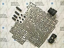 Mechatronic Set ZF 6HP26 28 32 34 Adapter Seals Sleeve