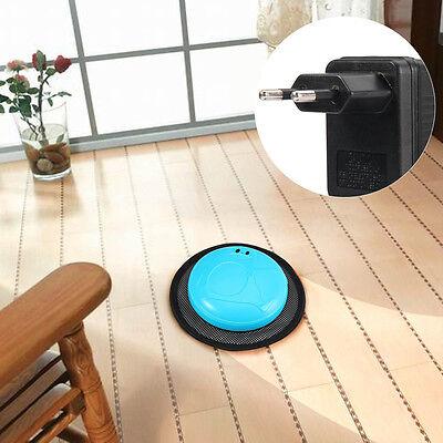 TOKUYI TO-RMS Robot Mop Sweeper Floor Cleaner Intelligent Household Helper