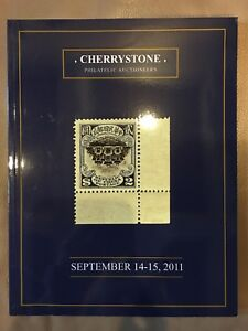 Details about Cherrystone Auction Catalog Rare Stamps Postal History Air  Mail Tuva Russia 2011