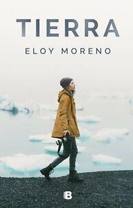 Tierra-Eloy-Moreno-LIBRO-DIGITAL-EPUB-MOBI-PDF-NO-PAPEL