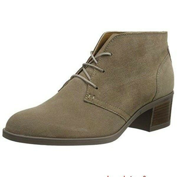 Clarks STIVALETTO femmes CALNE OLIVIA  mod. PUBBLE