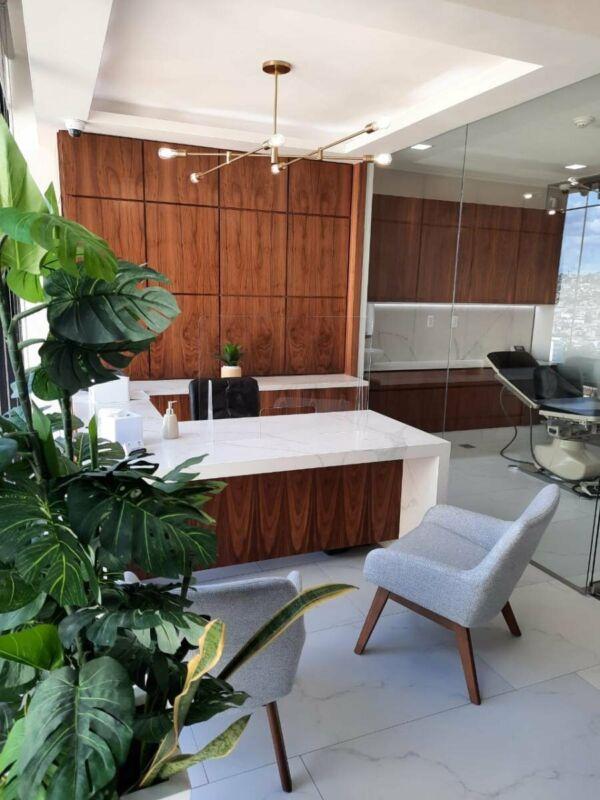 Consultorio Medico en Renta New City Medical Plaza Tijuana