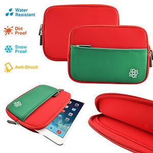 Slim-Shock-Proof-Water-Resistant-Neoprene-Sleeve-Bag-Case-Cover-for-6-034-7-034-Tablet