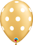 6-x-11-034-Printed-Qualatex-Latex-Balloons-Assorted-Colours-Children-Birthday-Party thumbnail 87