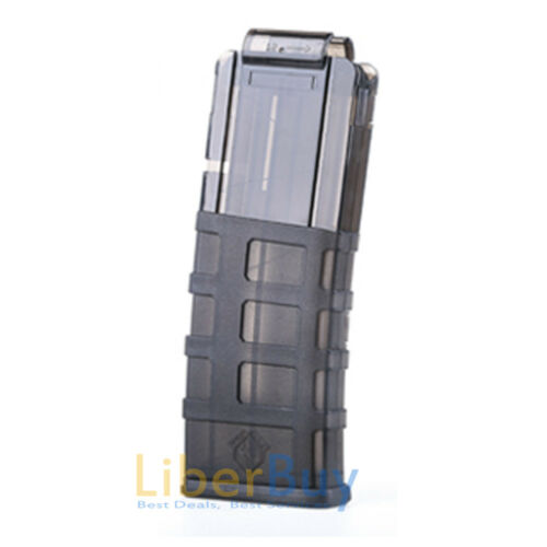 Worker Mod 12 Darts Magazine Quckly Reload Clip for Nerf Nstrike Modified Toy