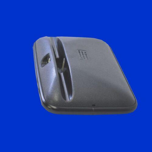 Spiegel Rückspiegel bzw Halter Spiegelhalter Spiegelarm Teleskoparm für Fendt