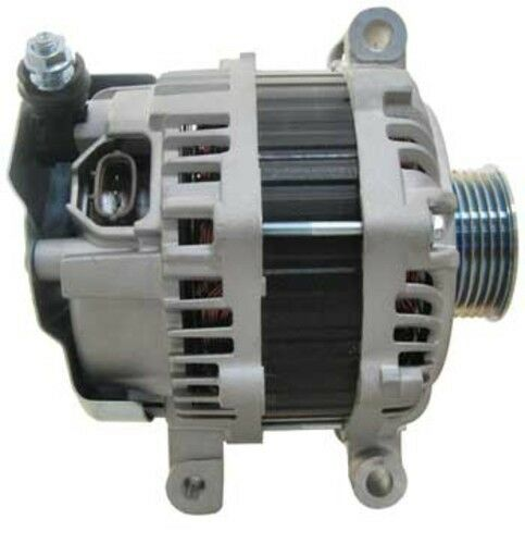 Alternator Power Select 11007N