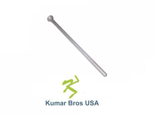 New Kubota D950 Push Rod
