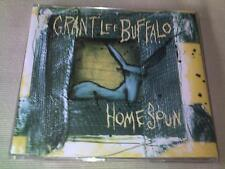 GRANT LEE BUFFALO - HOME SPUN - UK CD SINGLE