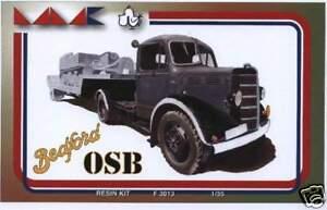 Bedford-OSB-1-35-MK-Models-resin-F3013