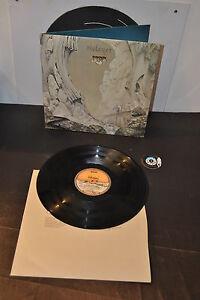 LP-33-YES-RELAYER-ITALY-1974-K-50096-ATLANTIC-REC-INNER-APRIBILE