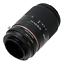Fotodiox-Lens-Mount-Adapter-Sony-Alpha-A-Mount-Lens-to-Sony-NEX-E-mount-NEW miniatuur 6