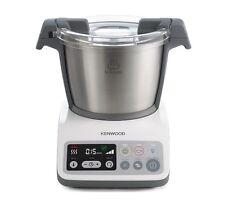Kenwood kCook Ccc200wh Robot da cucina 3 Velocita\' Potenza 850w ...