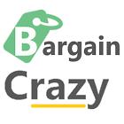 bargaincrazystephen