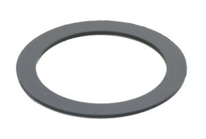 Sunlite-Replacement-Stationary-Grip-Washers-Grips-Sunlt-Shifter-Washers-Bgof10
