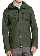 655a110da505 item 8 North Face Men s Arrano Jacket Size L Green  RPP  £160  -North Face  Men s Arrano Jacket Size L Green  RPP  £160