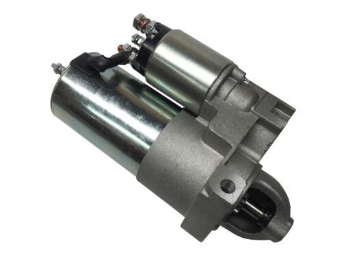 Marine Anlasser für Mercruiser 3.0L /& LX Refnr 50-8M0090697 Explosionsgeschützt