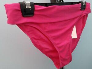 Now-Bikini-Bottom-Hot-Pink-Size-16
