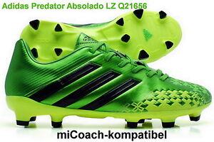 Adidas-Predator-Absolado-LZ-TRX-FG-miCoach-Fb-grun-schwarz-Q21656