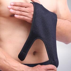 FDA-Approved-Neoprene-Wrist-Support-Hand-Brace-Carpal-Tunnel-Splint-Arthritis-H