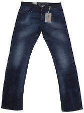 MAC Hose Herren Jog'n Jeans Men Pants W 33 L 32 Light Sweat Denim Modern Fit