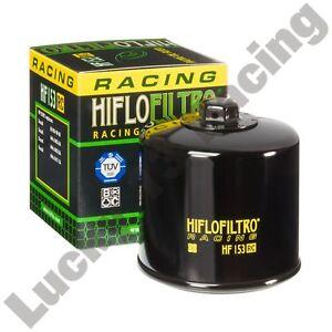 HF153-RC-oil-filter-to-fit-Bimoto-Cagiva-most-Ducati-models-HiFlo-Filtro-racing