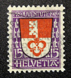 Stamp-Switzerland-Stamp-Switzerland-Yvert-and-Tellier-N-175-C-Obl-Cyn15