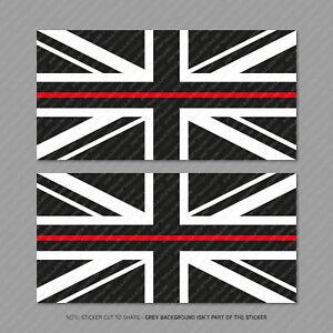 210 mm x 50 mm-SKU5459 2 x Brexit stickers vinyl decals