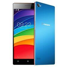 "SMARTPHONE LENOVO VIBE X2 PRO DUAL SIM 5,3"" 4G LTE ANDROID WIFI GPS 2GB RAM"