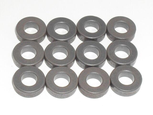 5PCS RF ferrite ring FT-23-43