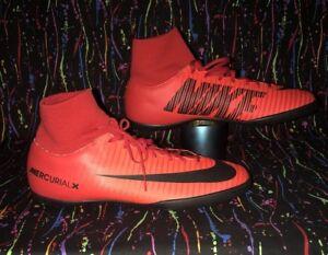 de ° 616 903613 intérieur n hommes Ic 6 pour soccer 12 Mercurialx Victory Df Chaussures Nike 4Rq3jLc5A