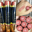 thumbnail 554 - LipSense Lipstick OR glossy gloss FULL SZ LIMITED EDITION & RETIRED UNICORNS