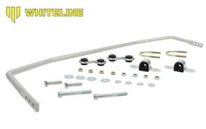 Whiteline-Rear-Sway-Rear-Roll-Bar-Kit-BWR19Z-for-Skoda-Fabia-MK2-5J-2007-2014