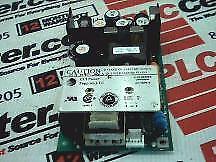 CONTROL COMPONENTS 25501-0161-08   25501016108 (NEW NO BOX)
