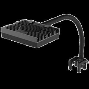 Aquaillumination-AI-FLEX-ARM-Montagesystem-Hydra-Flex-Montage-18-034-45cm-Laenge