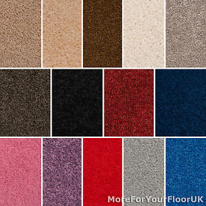 Quality-Feltback-Twist-Carpets-Lounge-Bedroom-CHEAP
