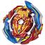 Union-Achilles-Burst-Rise-GT-Gatinko-Beyblade-BOOSTER-B-150-UK-SELLER thumbnail 6