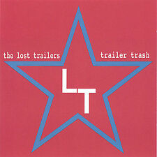 Trailer Trash by