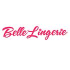 bellelingerie