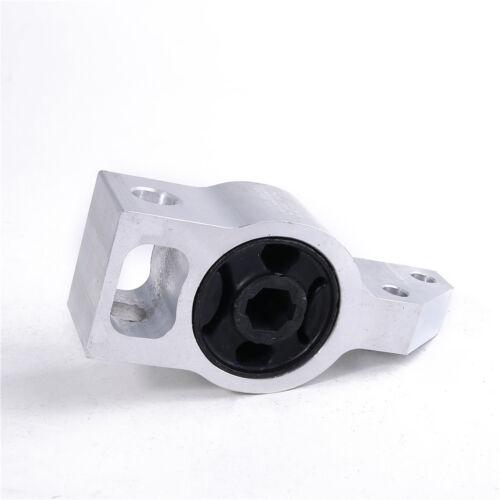 Front Control Arm Bushing For VW Passat B6 B7 CC Tiguan 3C0 199 231 A //B //E//D