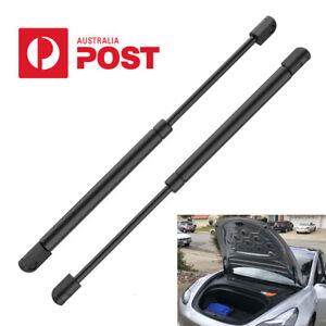 For-2017-2019-Tesla-Model-3-Front-Hood-Trunk-Boot-Gas-Shock-Lift-Struts-Support