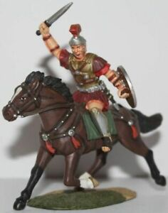 Conte-Roman-Empire-Series-SPGR003-034-Mounted-Roman-Officer-2-034