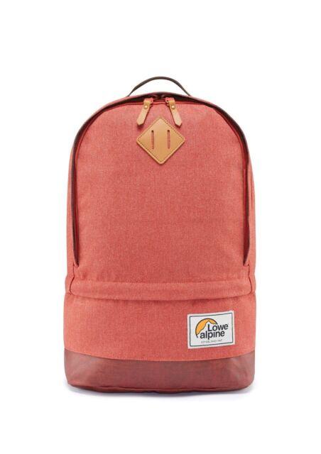 7035ead567f Lowe Alpine Guide Backpack Unisex Brownstone 25 Fdp-60-bs-25 | eBay