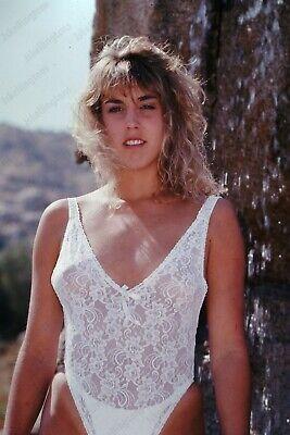 80s Glamour Girls