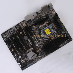 ASROCK Z77 EXTREME4 INTEL SMART CONNECT WINDOWS 7 DRIVER