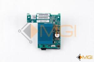 DRIVER: EMULEX LPE1205-M