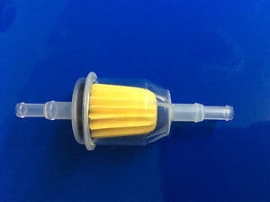 yamaha rhino fuel filter location yamaha inline fuel filter pro hauler 1000, 700, rhino 450 ... #4