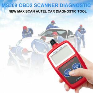 Auto-Diagnosi-Lettore-di-Codice-MS309-OBD2-EOBD-Diagnostica-Scanner-Strumento-IT