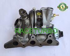 Smart-MCC Smart MC01 YH 0.6L 55HP turbo turbocharger GT12 708837 1600960499